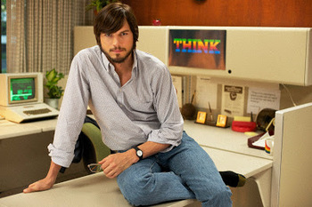 jOBS-ashton-kutcher[1].jpg